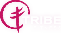 Tribe Fitness: Athens